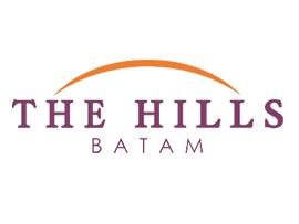 The Hills Batam Hotel                                        ( Reservasi H-1 )