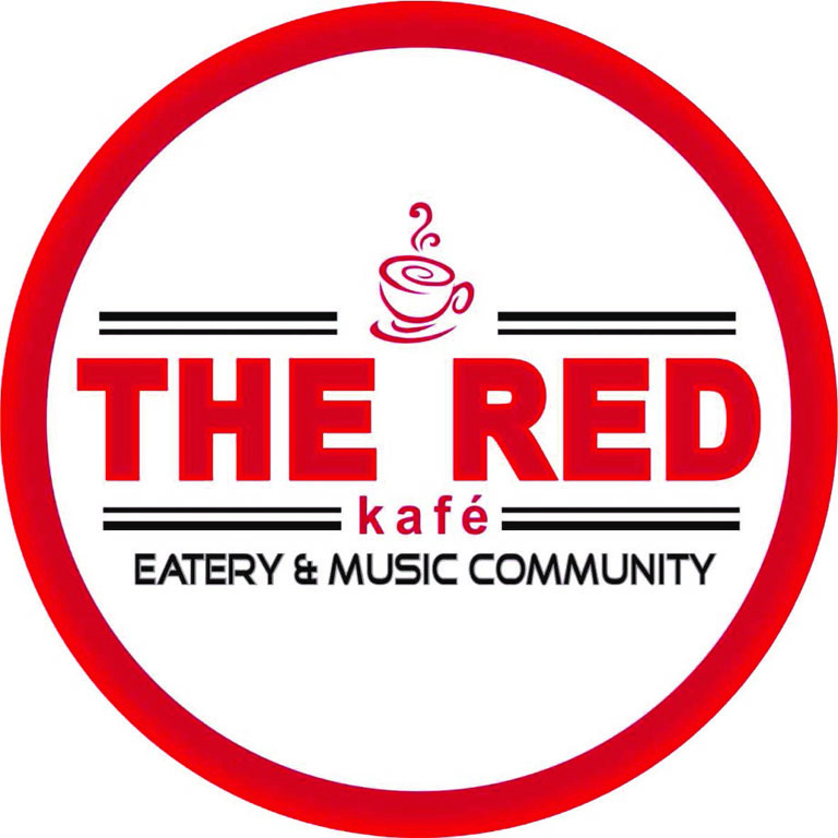 The Red Kafe