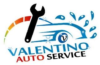 VALENTINO AUTO SERVICE