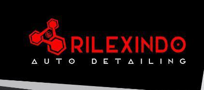 RILEXINDO AUTO DETAILING