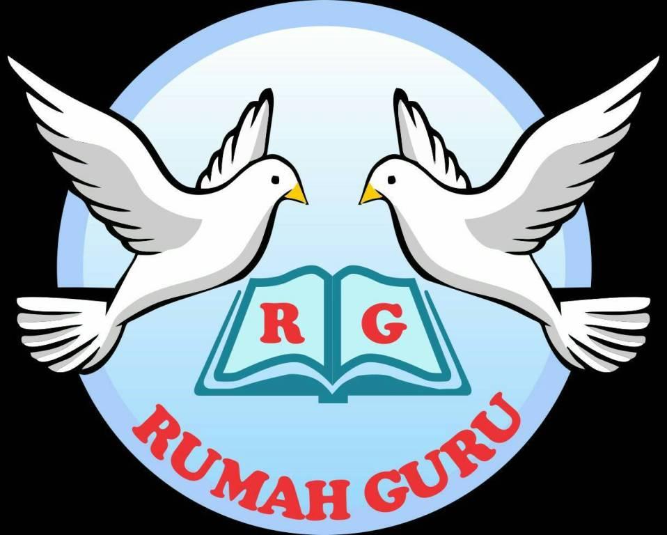 BIMBEL RUMAH GURU