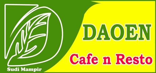 DAOEN CAFE & RESTO