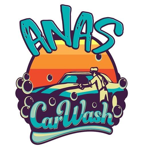 ANAS CAR WASH
