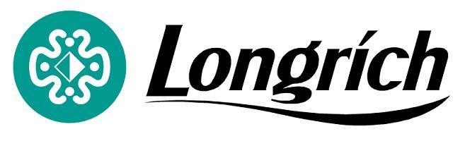 LONGRICH BC SUMUT