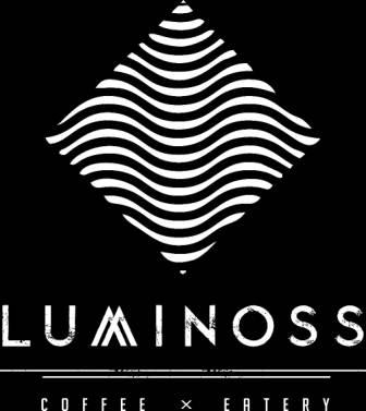 LUMINOSS COFFEE x EATERY