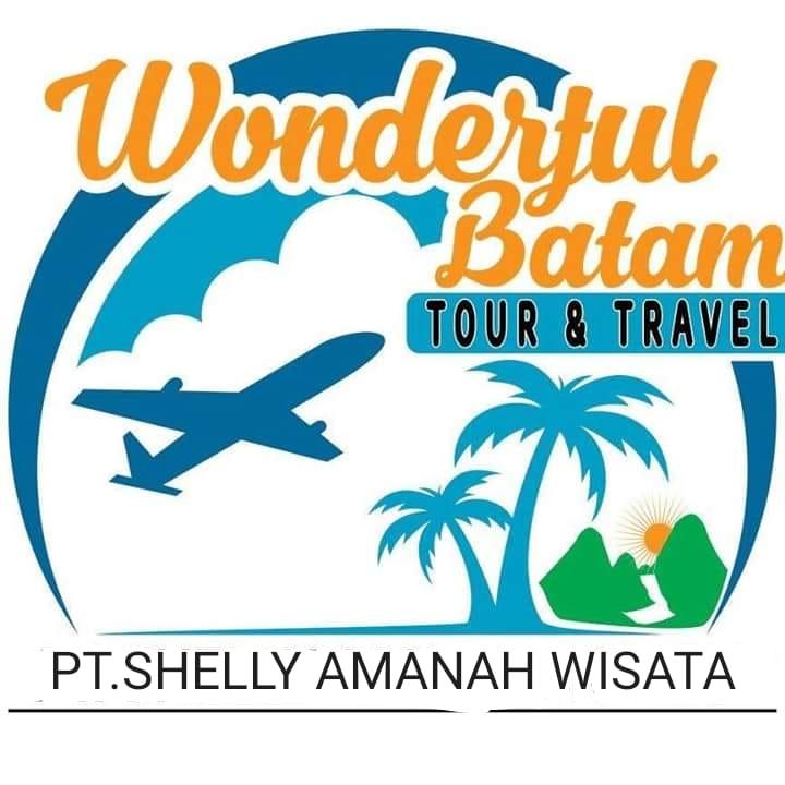 Wonderful Batam Tour & Travel