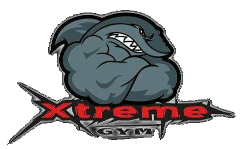 XTREME GYM FITNES & AEROBIC CENTER