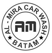 Almira Carwash