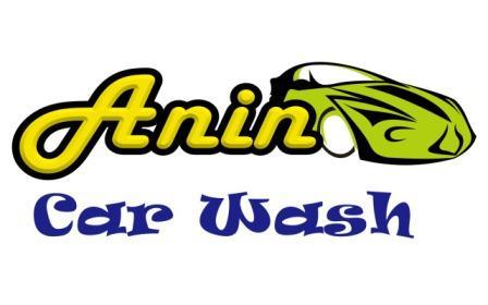 Anin Carwash