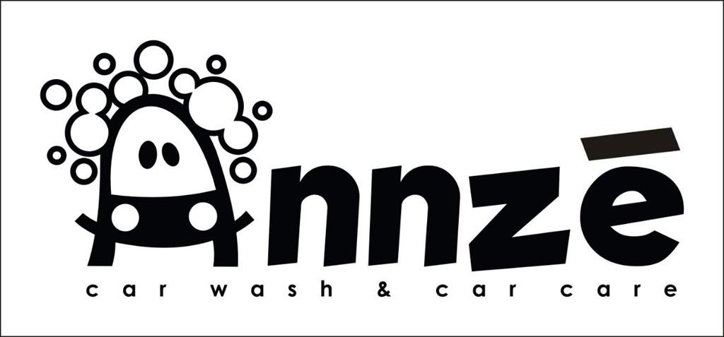 Annze Car Wash & Care