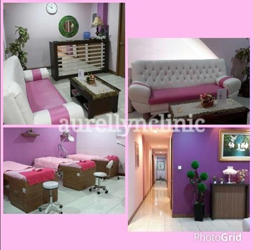 Aurellyn Clinic