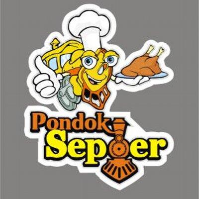 PONDOK SEPOER