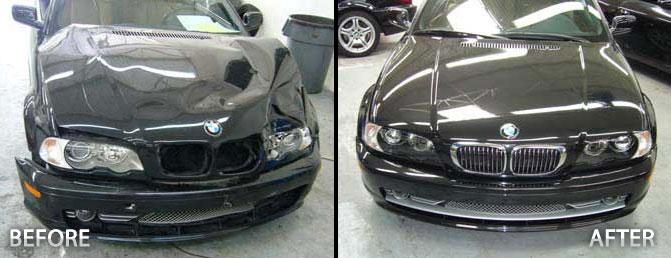Fix A Car