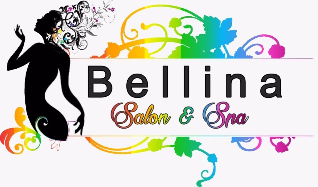 BELLINA SALON & SPA