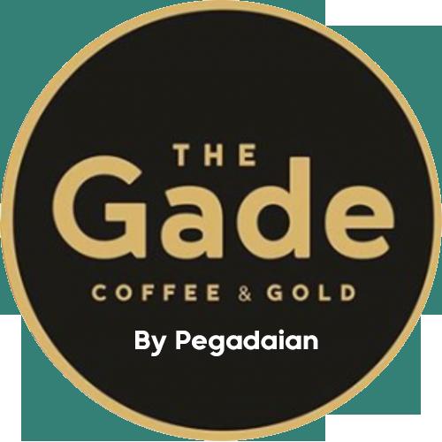The Gade Cafe