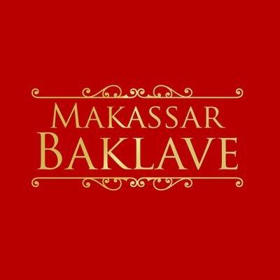 Baklave