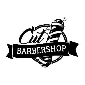 Cut Prima Barbershop