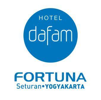 Hotel Dafam Fortuna Seturan Yogyakarta