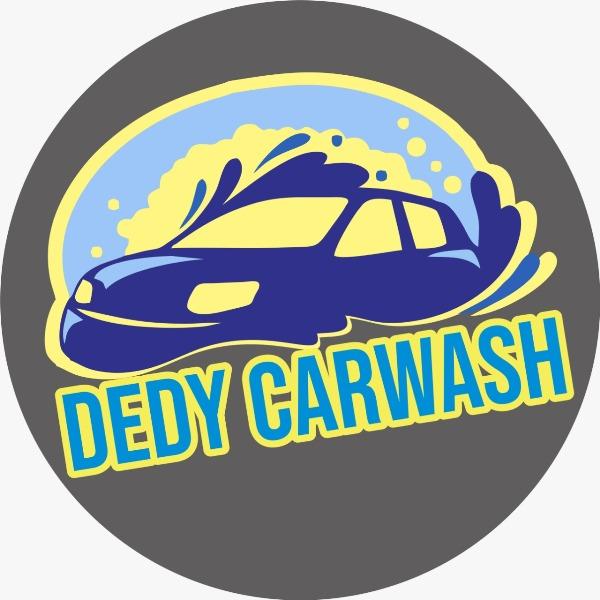 Dedy Carwash