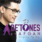 DE TONES KARAOKE BY AFGAN