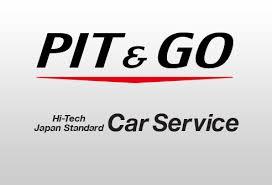 PIT & GO