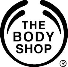 The Body Shop Mari Mall