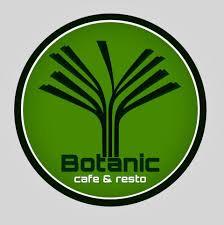 BOTANIC CAFE & RESTO