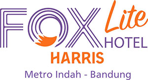 Fox Lite Harris Hotel