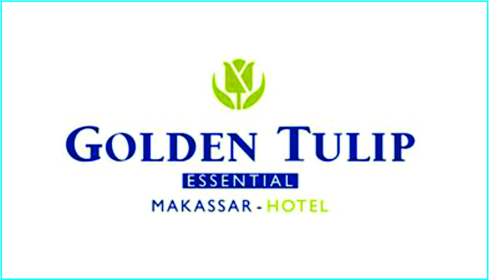 Golden Tulip Essential Makassar Hotel ( Cafe & Resto)
