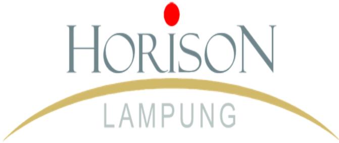 Horison Hotel
