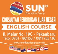 SUN EDUCATION
