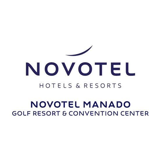 NOVOTEL MANADO GOLF AND CONVENTION CENTER