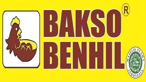 BAKSO BENHIL CABANG MEDAN