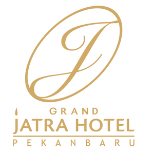 Grand Hotel Jatra Pekanbaru