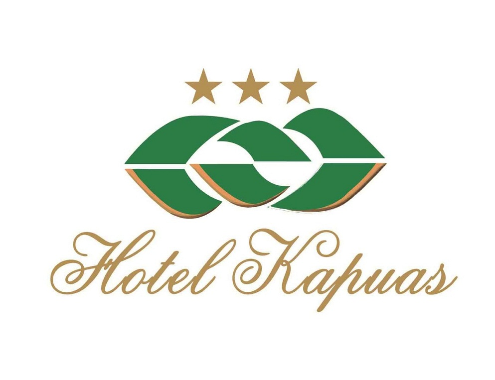 HOTEL KAPUAS PALACE