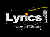 LYRICS CAFE & KARAOKE KELUARGA
