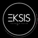EKSIS CAFE