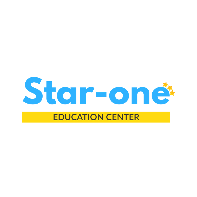 STAR-ONE EDUCATION CENTRE