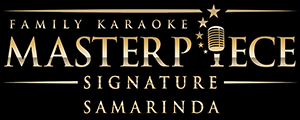 MASTERPIECE SIGNATURE FAMILY KARAOKE