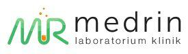 Laboratorium Klinik Medrin