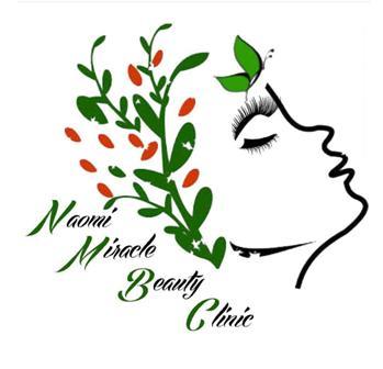 NAOMI RUTH SALON