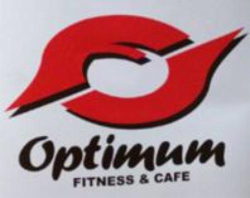 Optimum Fitness & Cafe