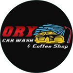 ORY CARWASH