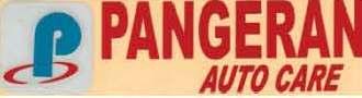 PANGERAN AUTO CARE