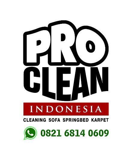 PROCLEAN INDONESIA
