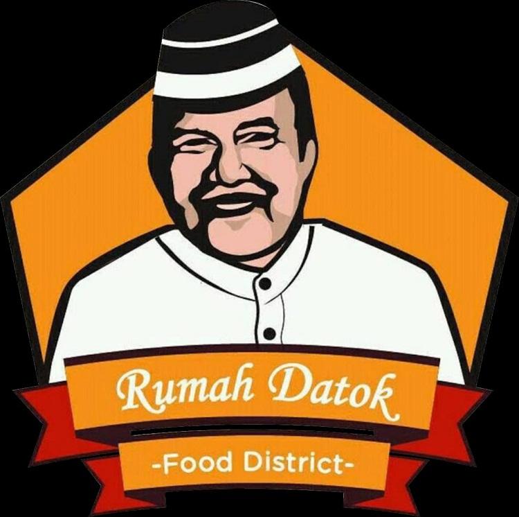 RUMAH DATOK FOODIE DISTRICT