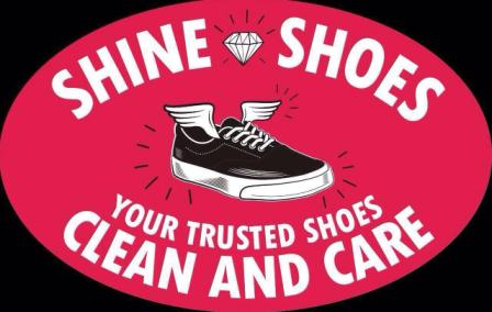 Shine Shoes