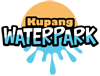 KUPANG WATERPARK