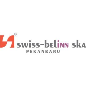 SWISS-BELINN SKA