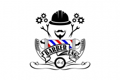 BARBER ENG